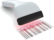 Barcodescanners