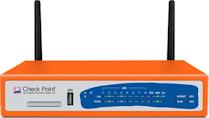 Firewall / VPN Gateway