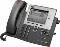 (IP) Telefonie