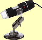 Microscopen en Endoscopen