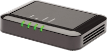 Modems, ISDN & ADSL