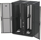 Patch- en serverkasten en accessoires