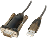 USB-produkten