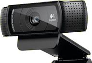 Webcams & Actioncams