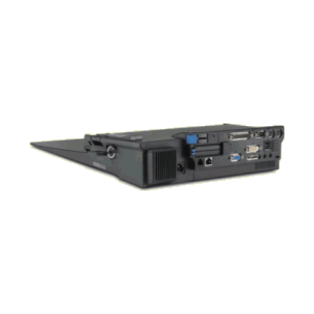 IBM 02K8660