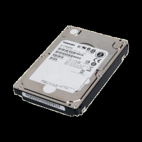 Dell SAS Disk 05TFDD