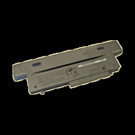 Dell 09U261 Li-ION accu Latitude X200 (7800mAh, 7.4V)