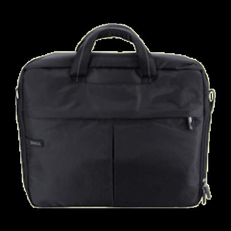 Dell 0CX535 Hoogwaardige softcase laptoptas voor 14