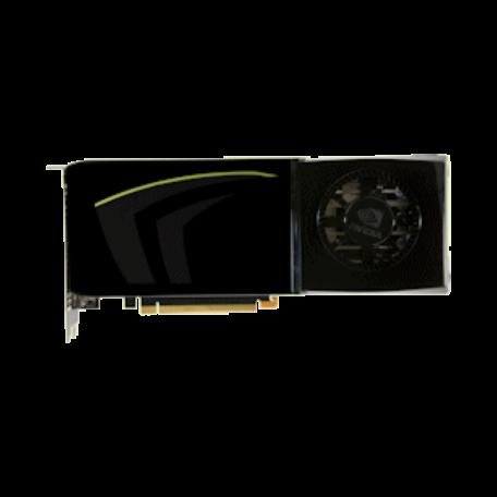 Nvidia Geforce GTX 280 PCI-E x16 (1GB GDDR3 512-bits, 2x DVI-I DL, DX10)