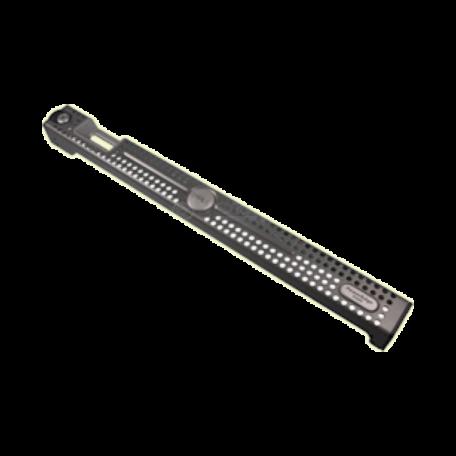 Dell 0FC023 Frontbezel + sleutels voor PowerEdge 1950 server