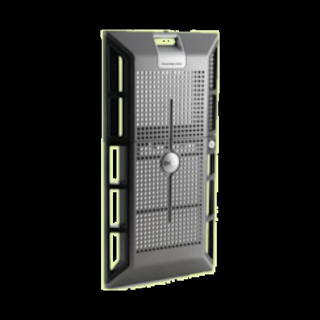 Dell 0GD356 Front voor PowerEdge 2900 (towermodel)