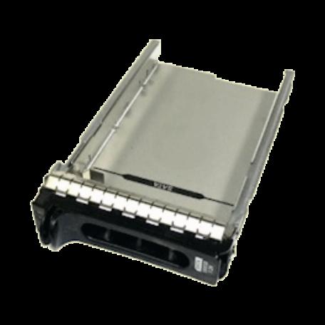 Dell 0H9122