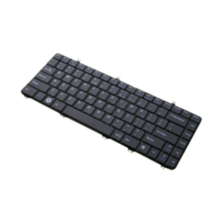 Dell 0R358P Toetsenbord Dell Vostro 1220 (UK QWERTY-layout)