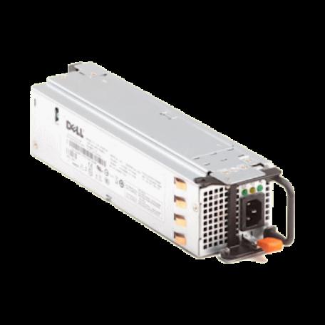 Dell 0Y8132 750W Hotswap-voeding voor PowerEdge 2950/2970