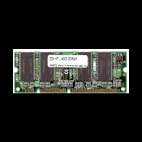 HP Q7718AX