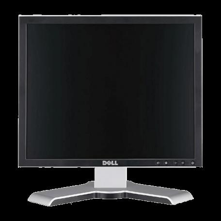Dell UltraSharp 1708FP 17