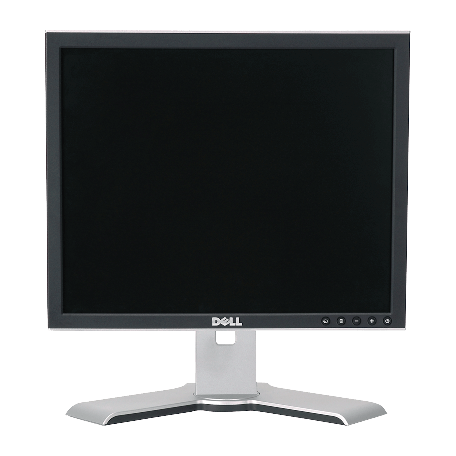 Dell UltraSharp 1907FP 19