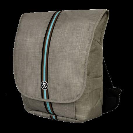 Crumpler Bag Bride Topkwaliteit 13