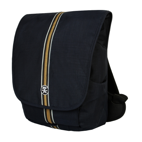 crumpler laptoptas