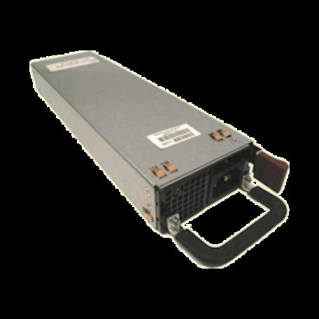 HP 280127-001 Hotplug 325W 12V-voeding Proliant DL360 G3