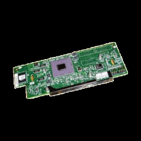 HP/Compaq 305315-001 Smart Array 5i Controller Module voor Blade BL20p