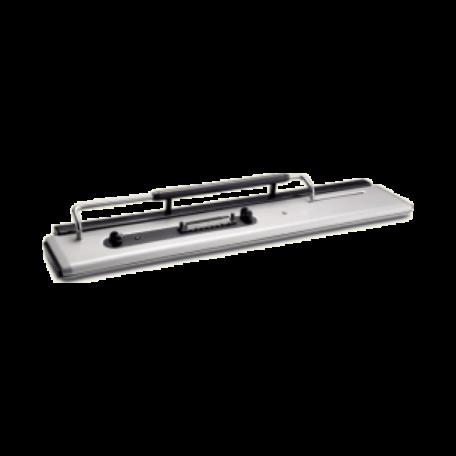 HP/Compaq 307648-022