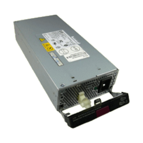 HP 344747-001 Hotplug 700W 12V-voeding Proliant ML370 G4