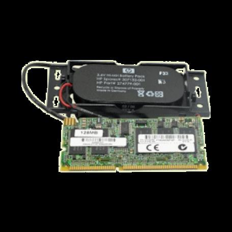 HP/Compaq 346914-B21 128MB BBWC upgrade voor RAID-controller