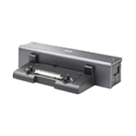 HP/Compaq 409454-001