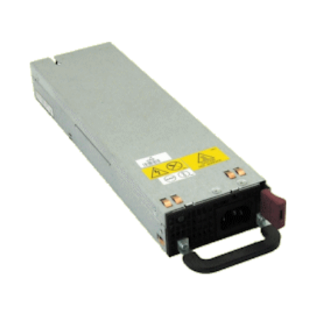 HP 361392-001 Hotplug 460W 12V-voeding Proliant DL360 G4, G4P