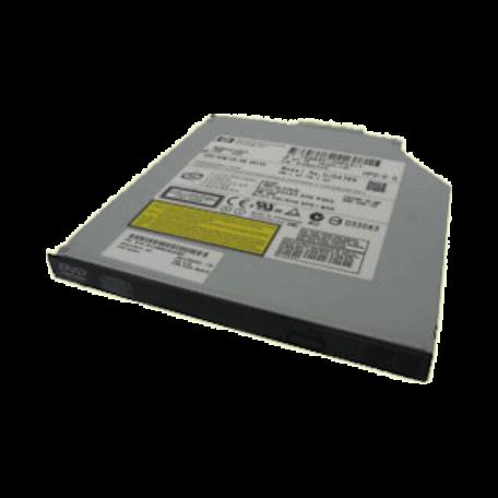 HP 373315-001 Superslim COMBO drive (24x24x24x8x, 9.5mm dik)