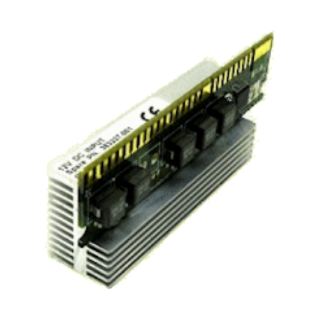 HP/Compaq 383337-001 VRM 12V DC voor Proliant DL385 G1 en DL585 G1