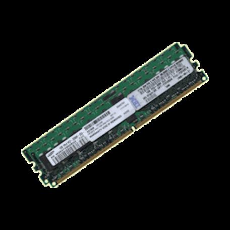 IBM 39M5809 2GB DDR2 PC2-3200R Single-Rank DIMM-kit (2x 1GB)