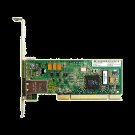3Com 3C2000-T Gigabit NIC 10/100/1000Mbps (PCI, RJ-45, Gbps)