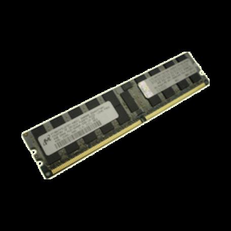 IBM 41Y2857 4GB DDR2 PC2-3200R Dual-Rank DIMM-module (1x 4GB)