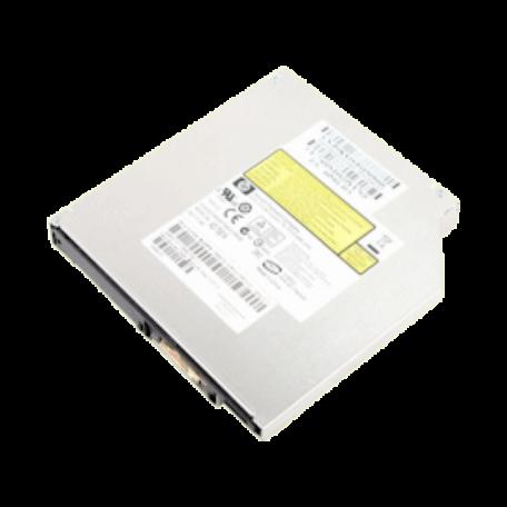 HP 445961-TC1 Slimline DVD-rewriter voor DV1000/DV9000 (ATA/IDE)