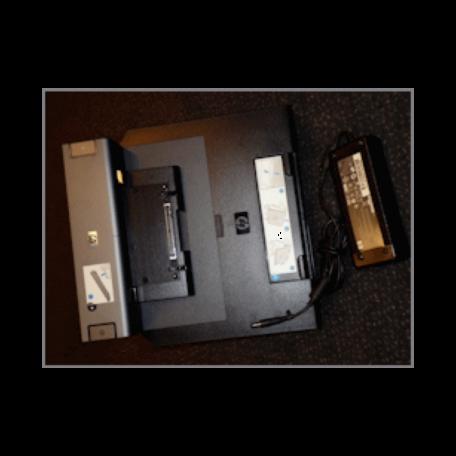 HP/Compaq 449720-001