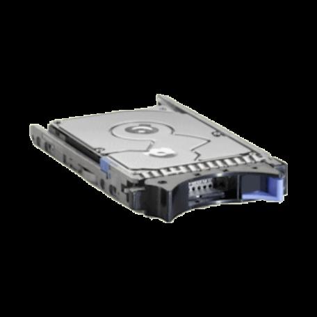IBM 44W2202 73GB 15K 6Gbps 2.5