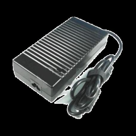 HP/Compaq 397747-001 A/C-adapter voor diverse laptops (19V, 7.1A, 135W)