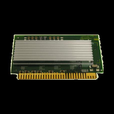 Artesyn 5100798-0400 VRM voor IBM xSERIES x235, x345, x360 en x440