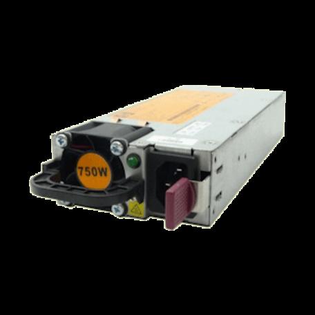 HP 511778-001 750W voeding diverse modellen ProLiant G6 en G7