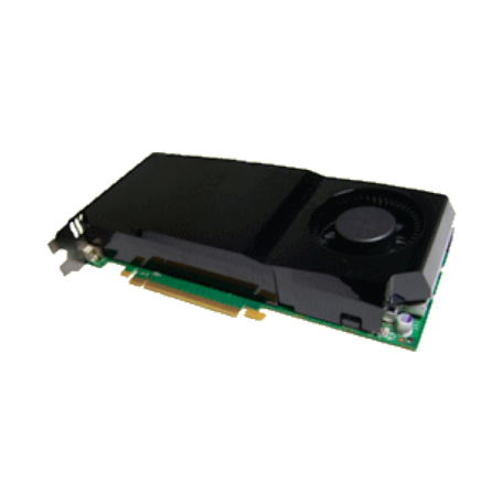 HP GeForce GTX 260