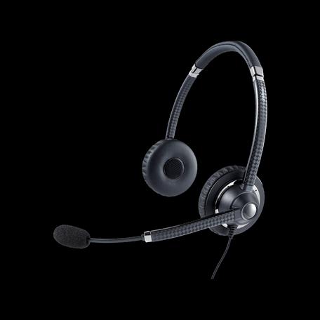 Jabra Headset 7599-823-309