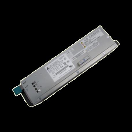 Nec 856-851204-001-C 750W Hot-Pluggable voeding voor 120RI2/RJ2/R460