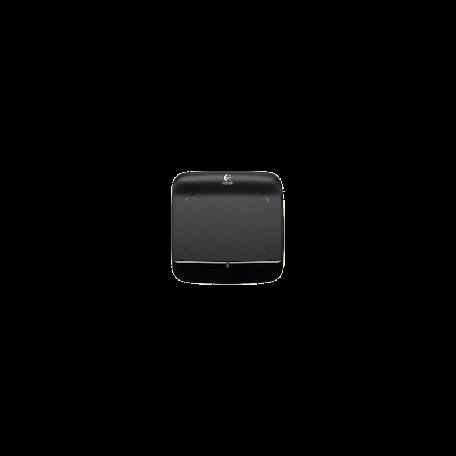 Logitech 910-002442 Wireless Touchpad