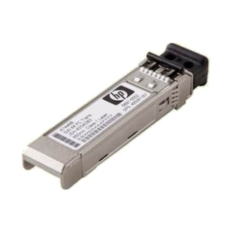 HP A7446B 4Gbps ShortWave Small Form (SFP) transceiver 850nm