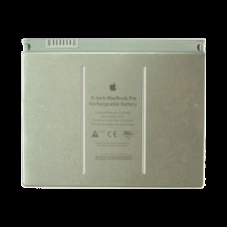 Apple A1175 Li-ION accu 15-inch MacBook Pro (60Wh, 10.8Vdc)