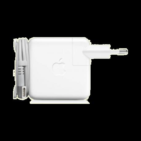 Apple A1344 60W MagSafe Power Adapter (16.5V, 3.65A, bulk)