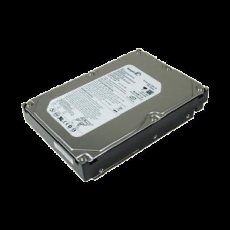 Seagate ST31500341AS Barracuda 7200.11 1.5TB 7.2K SATA-II 3Gb/s 32MB
