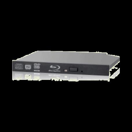 Sony BD-5750H Slimline BD-R/BD-RE writer (6x, 12.7mm, SATA